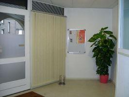 sophrologie, relaxologie, préparation travail thérapeutique