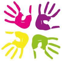 logo cabinet pluridisciplinaire du jeu de paume